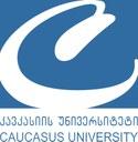 New membership: CSB in MOC network