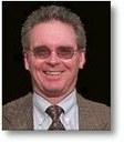 Prof. Glenn Ballard (UC-Berkley) public lecture at TSEBA