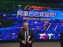 Rector of UDG  visited Alibaba Inc. and Zhejinag Gongshang University