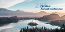 Register for 28th CEEMAN Annual Conference