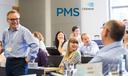 Registration for CEEMAN Program Management Seminar 2021 is open