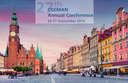 Registration still open for the 27th CEEMAN Annual Conference