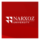 Round table on direct taxation topic at Narxoz