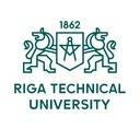 RTU has received Award from the Export Council of Latvia