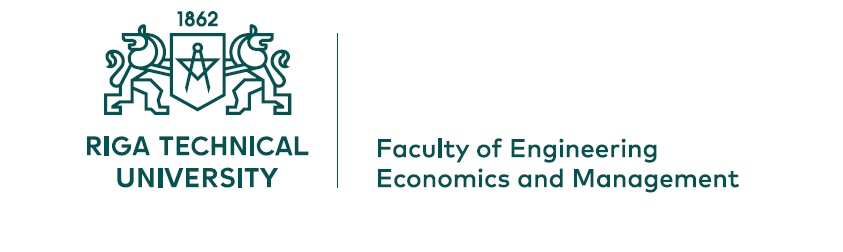 RTU Introduces an Interdisciplinary Entrepreneurship Module