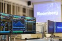 RTU IS MODERNISING THE STUDY ENVIRONMENT WITH THE FINANCIAL, BUSINESS AND MANAGEMENT PROFESSIONALS – BLOOMBERG TERMINALS