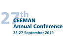 Save the date for the 27th CEEMAN Annual Conference