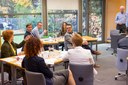 Stress-test your institution's strategy at Leading the Way Workshop