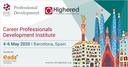 The Highered Career Professionals Development Institute