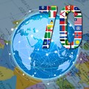 The number of countries of students at EMAS has reached 70!