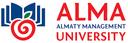 The president of AlmaU has made a speech at the Gaidar forum