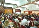 """UDG Cetinje Discussions"""