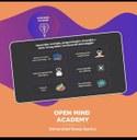 UDG Open Mind Academy started!