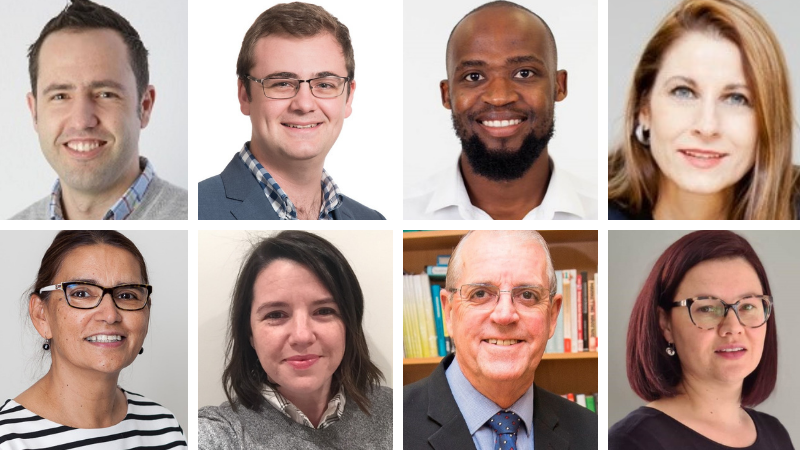 Winners of the 27th CEEMAN & Emerald Case Writing Competition Revealed