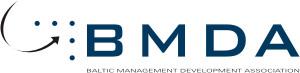 BMDA congratulates the new Institutional member
