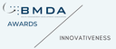 BMDA Innovativeness Award