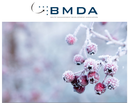 BMDA Monthly Newsletter VOL 9, IS.1