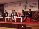 BMDA PARTICIPATION AT THE MONTENEGRO Economists development forum