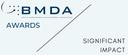 BMDA Significant Impact Award