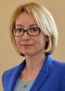 BMDA welcomes a BMDA board member - Prof Dr Viltė Auruškevičienė