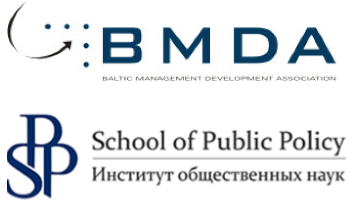 BMDA welcomes new Institutional member