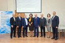 International managerial expertise and change management training for managers in Kazan