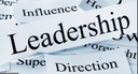 "LINK to WEBINAR ""Leadership on the Edge"""