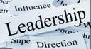 "LINK to WEBINAR ""Leadership on the Edge"""