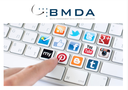 Take a part at BMDA Webinar Series, starting on April 3!